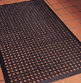 ANTI-FATIGUE-MAT-Black