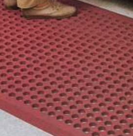 ANTI-FATIGUE-MAT-Terracotta