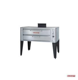 Blodgett-961P-Steel-Deck-Oven