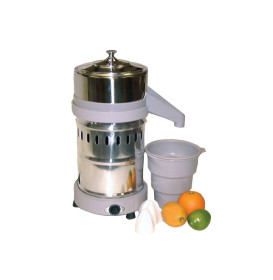 EXCitrusJuicer