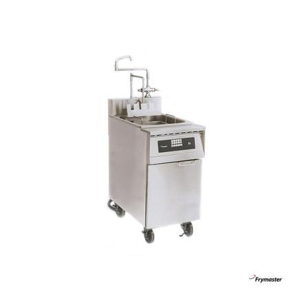 Frymaster-8BC