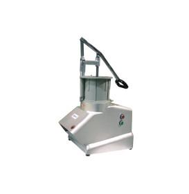 HCL500