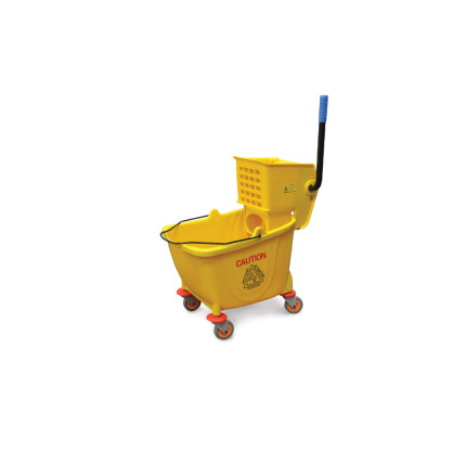 Mop-Bucket-and-Wringerbig