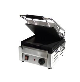 OMC-Panini-GrillsSG10171