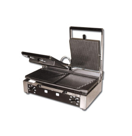 OMC-Panini-GrillsSG501