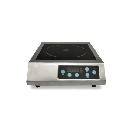OMC_induction_cooker