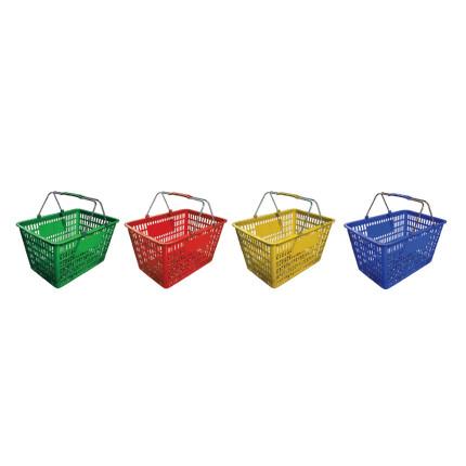 Plastic-Hand-Basketsbig