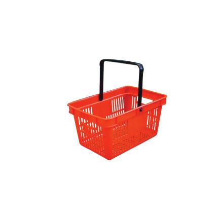 Plastic-Shopping-Baskets-GSB-601big