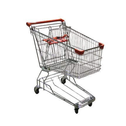 Shopping-Cartbig