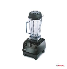 Vitamix_vita-prep
