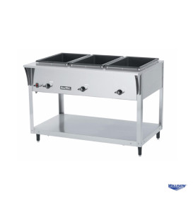 Vollrath38213