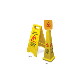 Wet-Floor-Caution-Signsbig