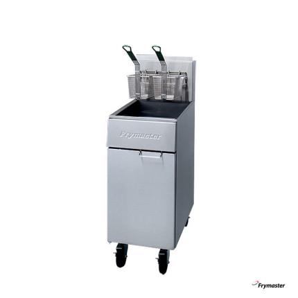 frymasterGF40-SD