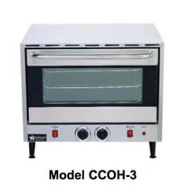 star-CCOH-3